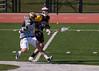 Varsity Lacrosse Scrimmages LaSalle Mar20 @ RidleyCRT_689024 of 151 24