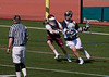 Varsity Lacrosse Scrimmages LaSalle Mar20 @ RidleyCRT_689225 of 151 25