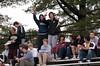 Summit Varsity vs Cranford 12-0 UCT Semi May 12 @ Metro  25438