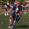 Summit Varsity vs Mendham 13-1 Apr 28 @ Metro  24205