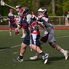 Summit Varsity vs Mendham 13-1 Apr 28 @ Metro  24207