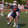 Summit Varsity vs Mendham 13-1 Apr 28 @ Metro  24206