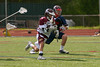 Summit Varsity vs Mendham 13-1 Apr 28 @ Metro  24224
