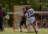 Summit Varsity vs Mendham 13-1 Apr 28 @ Metro  24217