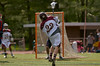 Summit Varsity vs Mendham 13-1 Apr 28 @ Metro  24216