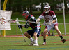 Summit Varsity vs Mendham 13-1 Apr 28 @ Metro  24221