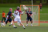 Summit Varsity vs Mendham 13-1 Apr 28 @ Metro  24228