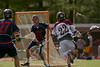 Summit Varsity vs Mendham 13-1 Apr 28 @ Metro  24218