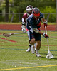Summit Varsity vs Mendham 13-1 Apr 28 @ Metro  24225