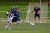 Summit Varsity vs Mendham 13-1 Apr 28 @ Metro  24227