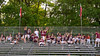 Summit Varsity vs West Essex 12-4 May 7 @ WEssex  25239