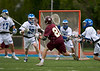 Summit Varsity vs Westfield 9-7 Apr 9 @ WestfieldCRT_895324 of 159 24