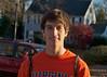 Senior Soccer Headshots 2013  70006