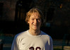 Senior Soccer Headshots 2013  69978