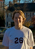 Senior Soccer Headshots 2013  69976