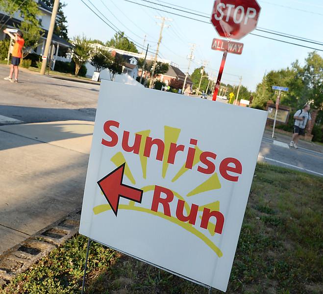sunrise_run