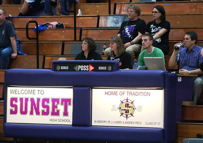 SunsetHS-V-Basketball-Boys-vsWestV-20120203