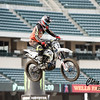 January 21 17 SuperCross-0166