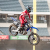 January 21 17 SuperCross-0185