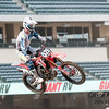 January 21 17 SuperCross-0184
