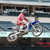January 21 17 SuperCross-0173