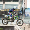 January 21 17 SuperCross-0179