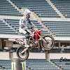 January 21 17 SuperCross-0171
