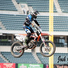 January 21 17 SuperCross-0169