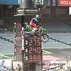 January 21 17 SuperCross-0182