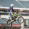 January 21 17 SuperCross-0187