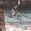 January 21 17 SuperCross-0183