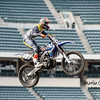 January 21 17 SuperCross-0178