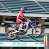 January 21 17 SuperCross-0174