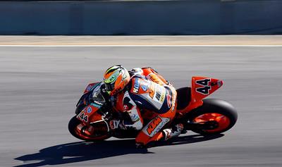 Superbike World Championship - 092913