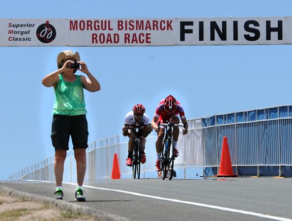Superior Morgul Road Race Day 3
