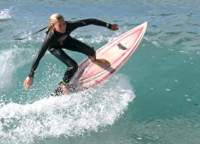 Surf 7.6.08