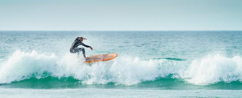 Surf - Bennesse 2016
