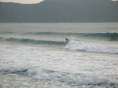 Surf Shots