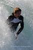 Bodyboarding Wipeout
