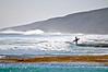 Surfing - Yallingup