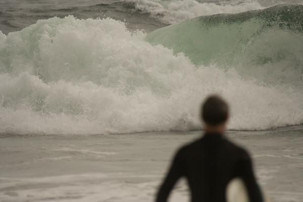 Surf Sand Skate n Snow