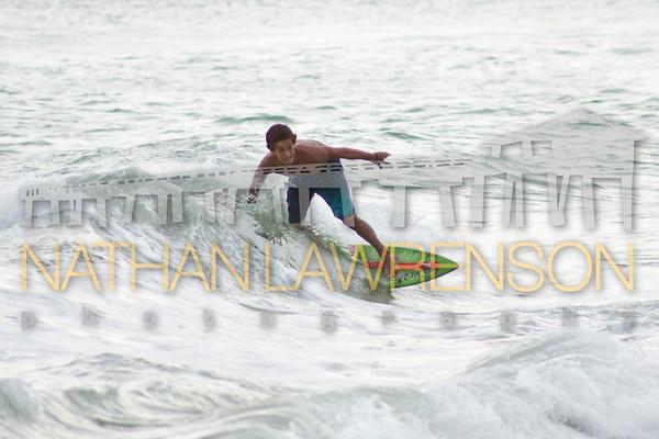 Surf and Skim