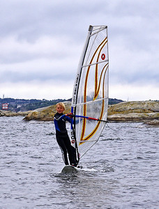140830_Surf camp_4169 copy