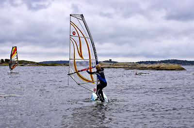 140830_Surf camp_4174 copy