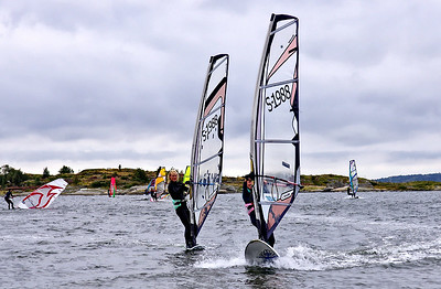 140830_Surf camp_4162 copy