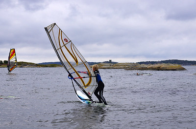 140830_Surf camp_4173 copy