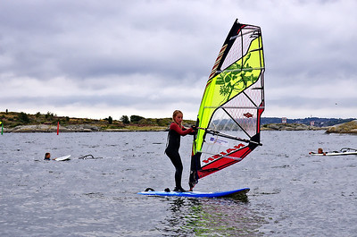 140830_Surf camp_4180 copy