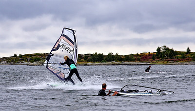 140830_Surf camp_4159 copy