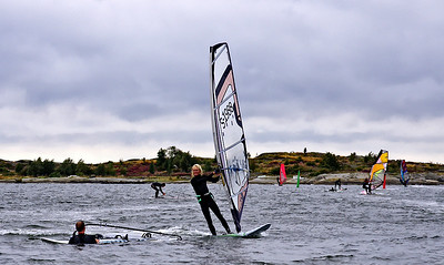 140830_Surf camp_4161 copy