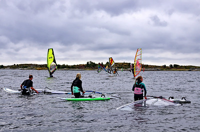 140830_Surf camp_4167 copy